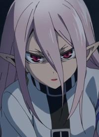 Charakter: Noin Teta