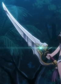 Charakter: Mamori TOKONOME [Transformation]