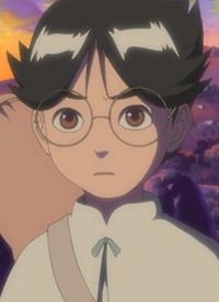 Hikaru TSUKI