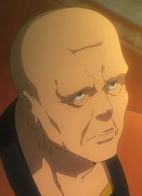 Marcus ist ein Charakter aus dem Anime »Gate: Jieitai Kanochi nite, Kaku Tatakaeri« und aus dem Manga »Gate: Jieitai Kanochi nite, Kaku Tatakaeri«.