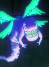 Gum-chan