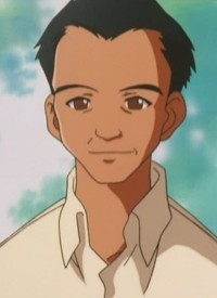Ryou MISATO