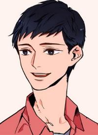 Otoko ist ein Charakter aus dem Manga »Iseong Yeonae Baksa«.