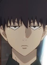 Kuki URIE ist ein Charakter aus dem Anime »Tokyo Ghoul :re« und aus dem Manga »Tokyo Ghoul :re«.