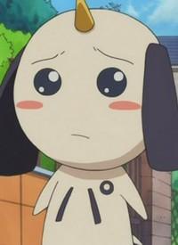 Charakter: Paya-Tan