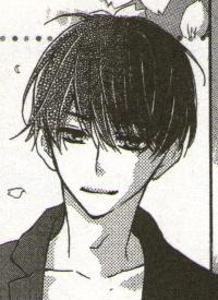 Kaede HIRAKO ist ein Charakter aus dem Manga »Motokare Retry«.