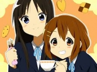 Club: K-ON! Fanclub