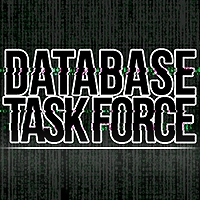 Club: Database Task Force
