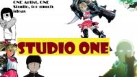 Club: Studio One