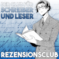 Club: Rezensionsclub