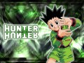 Cover: Hunter x Hunter Fanclub