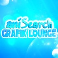 Cover: Grafik Lounge@PR-Team