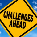Cover: aS Challenges