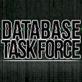 Cover: Database Task Force