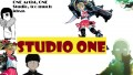 Cover: Studio One