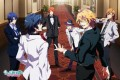 Cover: Uta no Prince-sama Majime Love 1000%/2000%