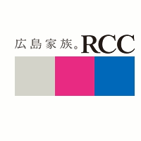 RCC Broadcasting Co., Ltd.