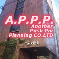 Firma: Another Push Pin Planning Co., Ltd.