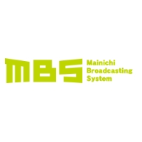 Firma: Mainichi Broadcasting System