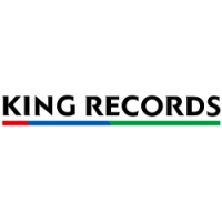 Firma: King Record Co., Ltd.