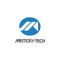 Firma: Memory-Tech