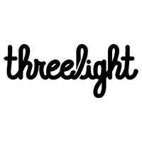 Firma: Three Light