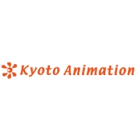 Firma: Kyoto Animation Co., Ltd.