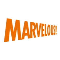 Firma: Marvelous Inc.