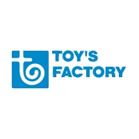 Toy's Factory Inc.