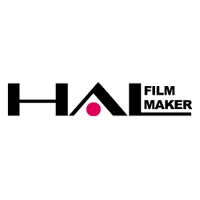 Firma: HAL FILM MAKER Inc.