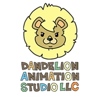 Firma: DandeLion Animation Studio, LLC