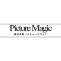 Firma: Picture Magic Inc.