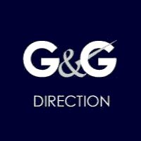 Firma: G&G Direction