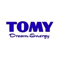 Firma: Tomy Co. Ltd.
