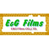 Firma: E&G Films Co., Ltd.