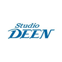 Firma: Studio DEEN Co., Ltd.