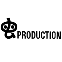Firma: Mushi Production Co., Ltd.