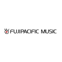 Firma: Fujipacific Music Inc.