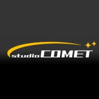 Firma: Studio Comet Co., Ltd.