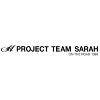 Firma: Project Team Sara