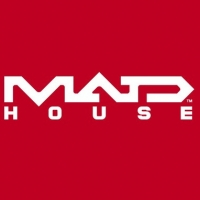 Firma: MADHOUSE Inc.