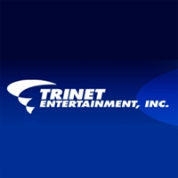 Firma: Trinet Entertainment, Inc.