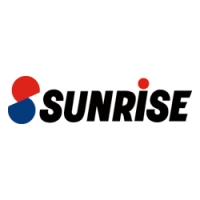Firma: SUNRISE Inc.
