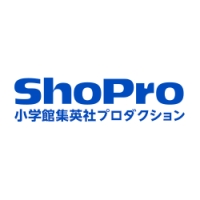 Firma: Shougakukan-Shuueisha Productions Co., Ltd.