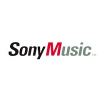 Firma: Sony Music Entertainment (Japan) Inc.