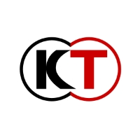 Firma: Koei Tecmo Games Co., Ltd.