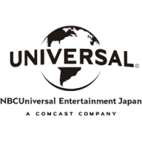 Firma: NBCUniversal Entertainment Japan, LLC.
