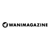 Wanimagazine Co., Ltd.