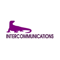 Firma: Intercommunications