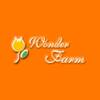 Firma: Wonderfarm Co., LTD.
